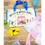 ショッピングプールバッグ プールバッグ キッズプールバッグ クリアバッグ ビニールバッグ かばん 鞄 DONOBAN MAMA SELECT
