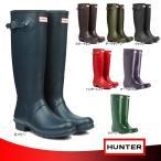 ショッピングハンター ハンター HUNTER  レインブーツ スノーブーツ 長靴 ブーツ レディース ブランド シューズ 靴