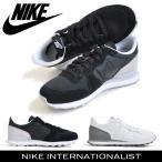 NIKE ナイキ INTERNATIONALIST 正規品 828041 001 100 WOMENS インターナショナリスト スニーカー 靴 くつ