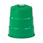サンコー コンポスター130型【※注意:北海道・沖縄・離島への配送は出来ません。】