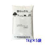 種子トールフェスク ダイナマイトLS 5kg 71〜333平米分