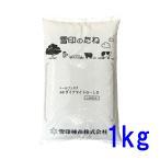 種子トールフェスク ダイナマイトLS 1kg 14〜66平米分