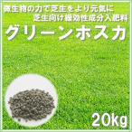 肥料 グリーンホスカ 20kg