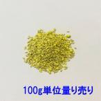 西洋芝 コート種子 バミューダグラス トランスコンチネンタル 100g 10〜12平米分