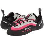 イボルブ EVOLV レディース 靴・シューズ アウトドア クライミングシューズ イボルブ EVOLV Rockstar Pink