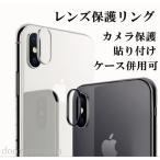 iPhoneXS iphoneX Max iphoneX iphoneXR  ����ݸ���  ������ݸ� �����ɻ� 3M���ơ��� Ž���դ� ������ʻ�Ѳ� ���δ�ȴ��