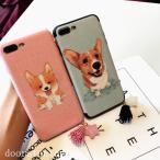 iphone7 iphone8 iphone7plus iphoen8plus iphonex