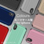 BIGBANGケース G-Dragon iPhoneケース 携帯カバー応援  スマートフォ iphone6/6s iphone6plus iphone7