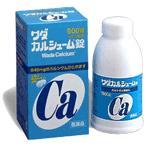 ワダカルシウム1800錠 日本人はカルシウム不足