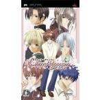 Cherry blossom PSP ソフト ULJS-00174 / 中古 ゲーム