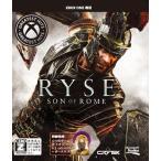 Ryse:Son of Rome 『廉価版』 〔 XBox One 〕(CERO区分_Z)《 中古 ゲーム 》