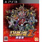 第3次スーパーロボット大戦Z 時獄篇 PS3 ソフト BLJS-10256 / 中古 ゲーム