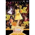 中古DVD/戸松遥/戸松遥 first live tour 2011「オレンジ☆ロード」