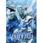 機動戦士ガンダムSEED 6  DVD