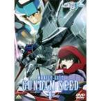 機動戦士ガンダムSEED 8  DVD