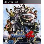 戦国BASARA4 通常版 PS3 ソフト BLJM-61063 / 中古 ゲーム