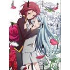 中古DVD/悪魔のリドル Vol.3【DVD】/アニメーション