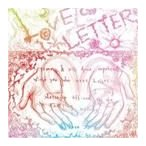 中古DVD/大塚愛/大塚愛 LOVE LETTER Tour 2009-Premium Box-