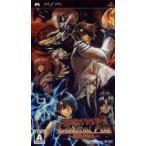 カルディナルアーク 混沌の封札 PSP ソフト ULJM-05365 / 中古 ゲーム