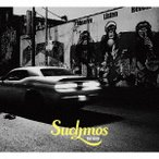 新品/CD/THE KIDS Suchmos