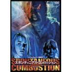 DVD/トビー・フーパー監督作 人体自然発火/スポンティニアス・コンバッション HDマスター版 ブラッド・ドゥーリフ