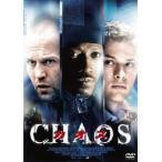 新品/DVD/スマイルBEST::カオス<CHAOS>DTSスペシャル・エディション ジェイソン・ステイサム
