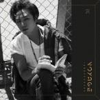 新品/CD/Voyage チャン・グンソク