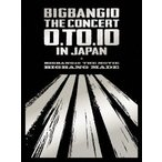 新品/DVD/BIGBANG10 THE CONCERT : 0.TO.10 IN JAPAN + BIGBANG10 THE MOVIE BIGBA