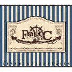 新品/CD/Four the C 浦島坂田船