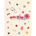 新品/DVD/イタズラなKiss2〜Love in TOKYO <ディレクターズ・カット版> DVD−BOX1 未来穂香