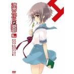 新品/DVD/涼宮ハルヒの憂鬱5.142857 谷川流(原作、構成)