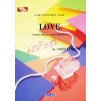 新品本/LOVE/JOHNLENNON