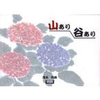 新品本/山あり谷あり 茂木吟和/俳画