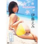 新品本/DVD 伊藤えみ Graduation