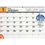新品本/カレンダー '16 E53 壁掛B3