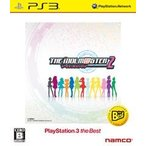 アイドルマスター2 『廉価版』 〔 PS3 ソフト 〕《 新品 ゲーム 》
