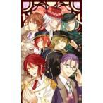 明治東亰恋伽 トワヰライト・キス 通常版 〔 PSP ソフト 〕《 中古 ゲーム 》