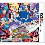 怪盗ジョーカー 時を超える怪盗と失われた宝石 3DS ソフト CTR-P-AKJJ / 中古 ゲーム