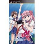 咲 Saki Portable 通常版 〔 PSP ソフト 〕《 中古 ゲーム 》