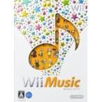 ショッピングWii Wii Music ウィーミュージック Wii ソフト RVl-P-R64J / 中古 ゲーム