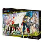 幻影異聞録♯FE Fortissimo Edition WiiU ソフト WUP-R-ASEJ / 中古 ゲーム