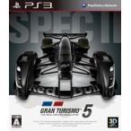 中古 ゲーム ソフト PS3