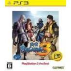 戦国BASARA3 『廉価版』 〔 PS3 ソフト 〕《 中古 ゲーム 》