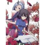 中古DVD/悪魔のリドル Vol.4【DVD】/アニメーション
