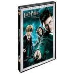 中古DVD/ハリー・ポッターと不死鳥の騎士団 特別版(3枚組)/洋画