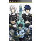 真 翡翠の雫 緋色の欠片2 ポータブル 通常版 PSP ソフト ULJM-05725 / 中古 ゲーム