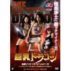 新品/DVD/巨乳ドラゴン 温泉ゾンビVSストリッパー5 蒼井そら