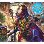 新品/CD/Fate/Grand Order Original Soundtrack I 芳賀敬太(音楽)