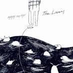 新品/CD/The Lovers Migimimi sleep tight