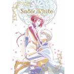 新品/ブルーレイ/赤髪の白雪姫 vol.6 あきづき空太(原作)